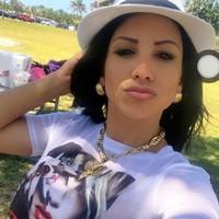 Jenny 's photo