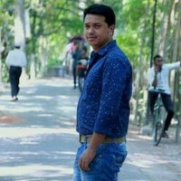 Tanvir's photo