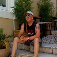 yiorgos66's photo