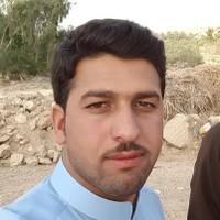Inam Khan's photo