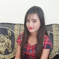 Durga 's photo