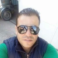 raouf144's photo