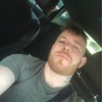 John123wales's photo