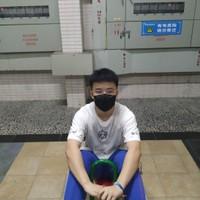 key's photo