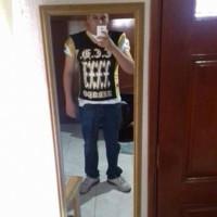 cesar0408's photo