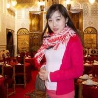 Eun's photo