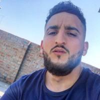 Yahya's photo