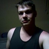 Grantolf's photo