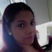 Sarah34990's photo
