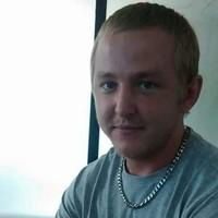 Mick9432's photo