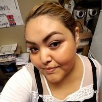 MissGaby's photo