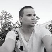 АЛЕКСАНДР's photo