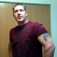 Wolfman's photo