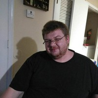 bigreddean's photo