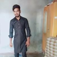 Rashid 's photo