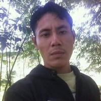 dherianto's photo