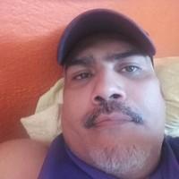 Lester Arturo Benavides Chavez's photo