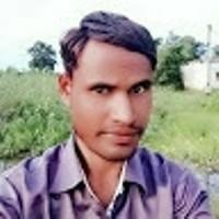 narayandhruw Dhruw's photo