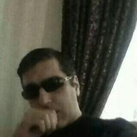 ŞENER ERTUĞRUL.FACEBOOK's photo
