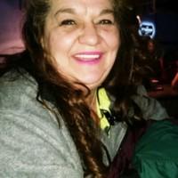 Kathleen57's photo