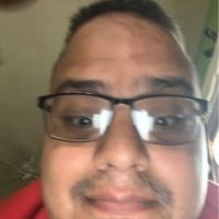 Freddy Sanchez's photo