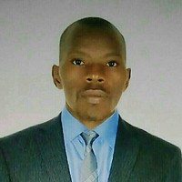Onlinedating uganda