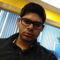 chakri91's photo