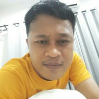 นรากร's photo