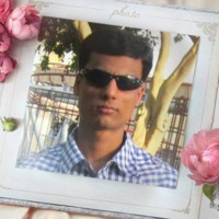 krishnanepal's photo