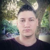 cadiezc's photo