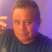 zaldivar's photo