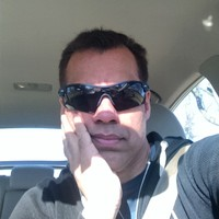 Khurram's photo