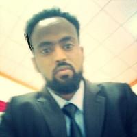 Somalia dating