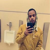 Hassen 's photo
