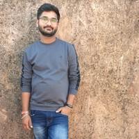 Naveen Mathur's photo