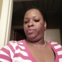 PinkTweety's photo