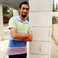 Zahzah23's photo