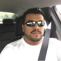 cristopher_arellano1's photo
