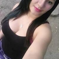 rosa14522's photo