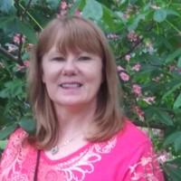 Valerie Dombrowski's photo