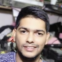 Ravnil Kumar's photo