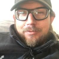 Jeffiam2's photo