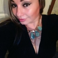Cynthia59222's photo