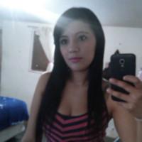 loveme_101's photo