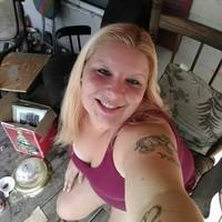mechelle's photo