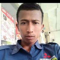 usman hakim's photo