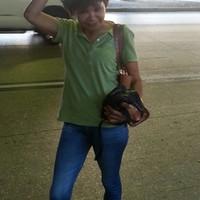 yanquira's photo