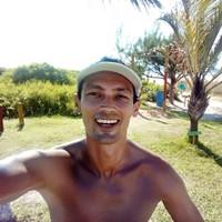 Thiago Souza's photo
