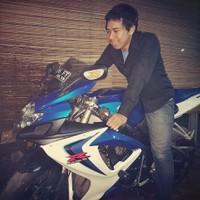 tenhuli16's photo