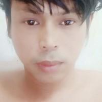 Jae Nal's photo